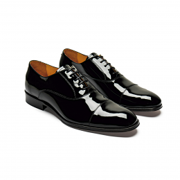 '48 Suited Up Oxford Shoes