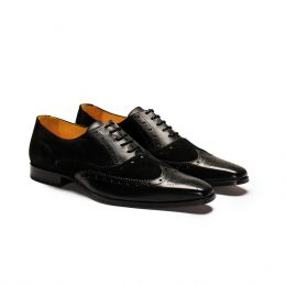 15' by Rick Blaine Oxford Shoes