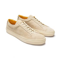 '01 by Pete Casual Sneakers