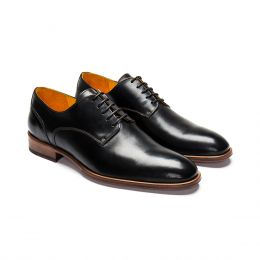 '48 by Michael Corleone Derby Shoes