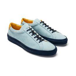 '01 by Novak Casual Sneakers