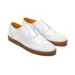 '92 Atlantis Oxford Sneakers