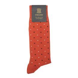 Parmenides Socks