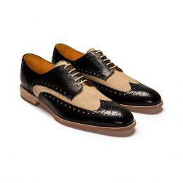 '48 by Gene Kelly Derby Shoes