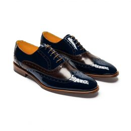 '48 Clark Gable Oxford Shoes