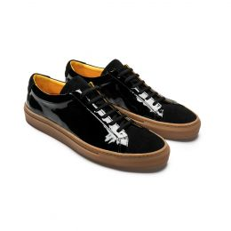 '01 by Andre Casual Sneakers
