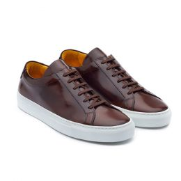 '01 by Tiago Casual Sneakers