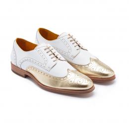 '48 Cotton Club, Derby Shoes