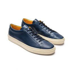 '01 by John Casual Sneakers