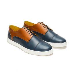 monkstrap-calf-leather-blue-brown-92-allen-side2