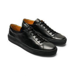 '01 by Rafael Casual Sneakers