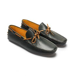 '39 by Emerson Driving Shoes