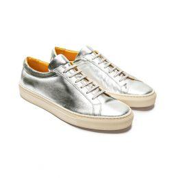 '01 by Billie Jean Casual Sneakers