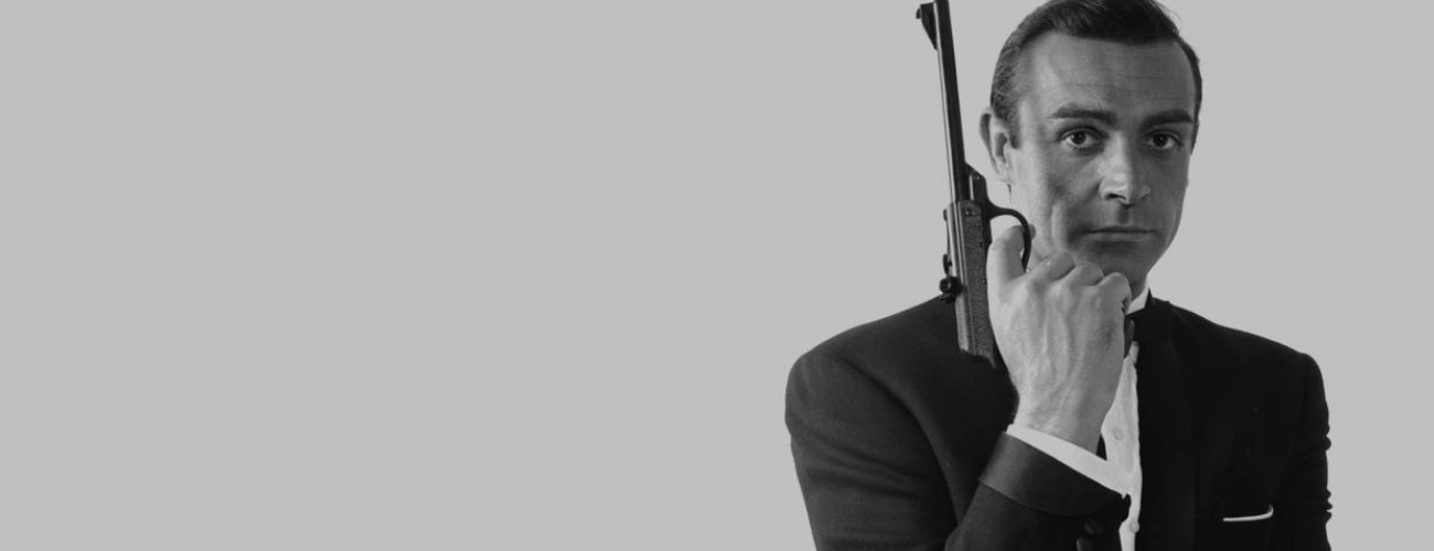 James Bond Quotes Adorable 48 James Bond Quotes To Live By